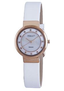 Arhus Diamond JE6100-09-009L
