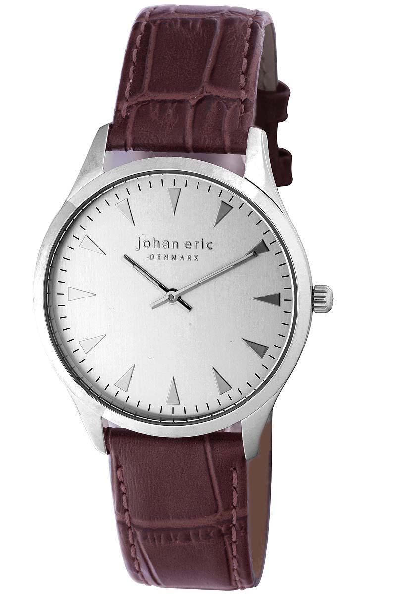 Johan Eric Helsingør JE9000-04-001 Watch