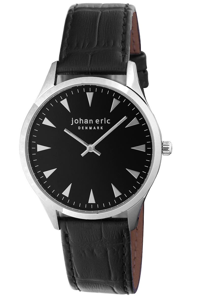 Johan Eric Helsingør JE9000-04-007 Watch