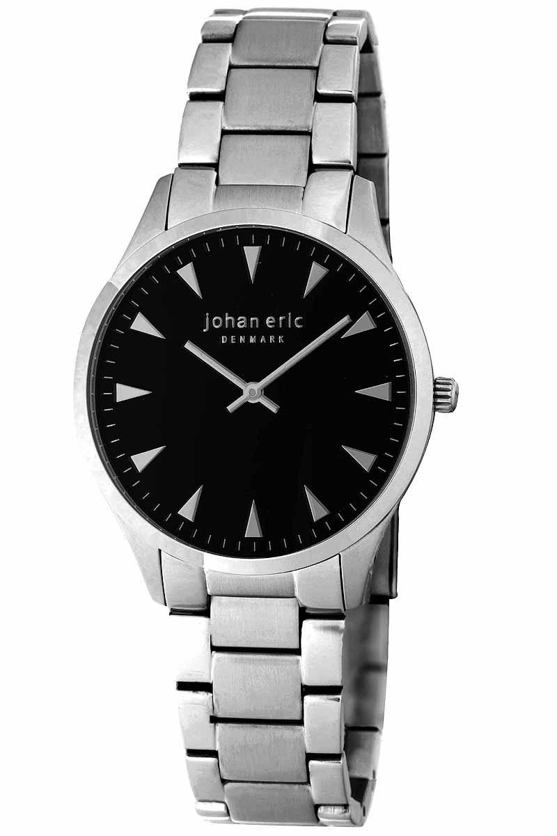 Johan Eric Helsingør JE9000-04-007B Watch