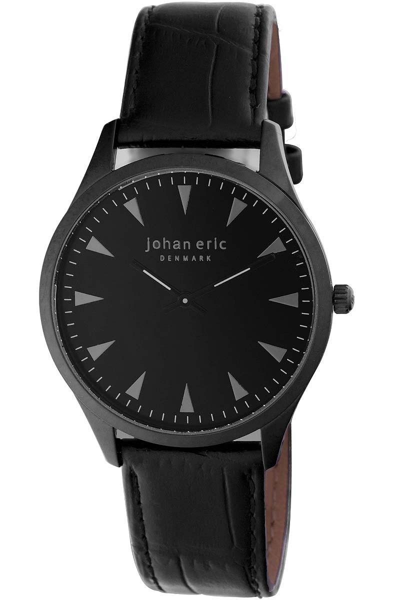 Johan Eric Helsingør JE9000-13-007 Watch