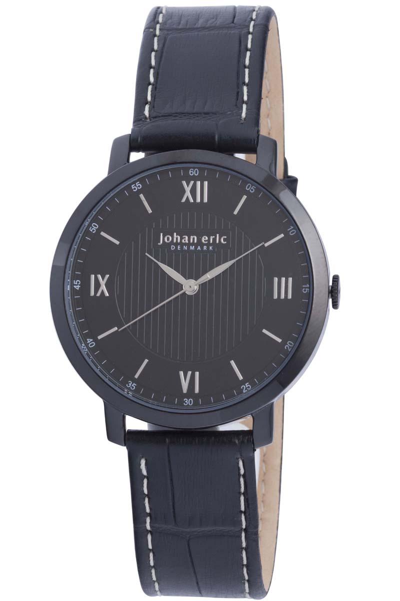 Johan Eric Køge JE1700-13-007 Watch