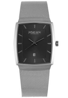 Johan Eric Tondor 1000-04-007