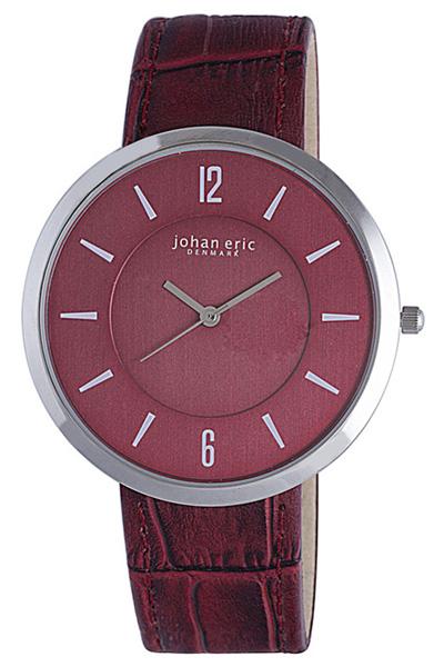 Johan Eric Vejle JE5001-04-001.14A Watch